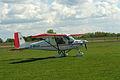 2012-05-13 Nordsee-Luftbilder DSCF8444.jpg