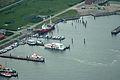 2012-05-13 Nordsee-Luftbilder DSCF8966.jpg