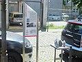 2012-05 Lippstadt Synagoge Modell 02.jpg