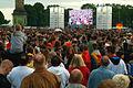 2012-06-09 Fußball-Europameisterschaft UEFA Euro 2012 Public Viewing in Hannover Waterlooplatz III.jpg