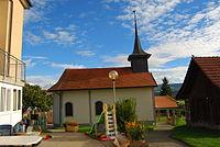 2012-10-11 Distrikto Sarino (Foto Dietrich Michael Weidmann) 288.JPG