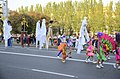 2012. Карнавал на день города Донецка 068.jpg