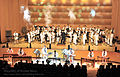 2012. 11. 해군 창설 67주년 축하순회 군악연주회 Rep. of Korea Navy Navy Symphonic Concert Commemorating 67th Anniversary of R.O.K. Navy (8201130939).jpg