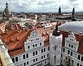 20121008535DR DD Blick vom Hausmannsturm nach SO.jpg