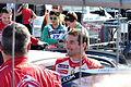 2012 10 05 Rallye France, Parc assistance Colmar, Sébastien Loeb4.jpg