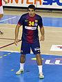 2012 2013 - David Balaguer - Flickr - Castroquini-FCB.jpg
