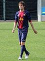 2012 2013 - Xavi Quintillà - Flickr - Castroquini-FCB.jpg