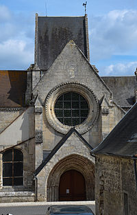 2012 DSC 0266 Eglise de Vauciennes.jpg