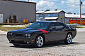 2012 Dodge Challenger RT (7626041816).jpg