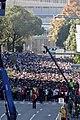 2012 Kobe Marathon 01n.jpg