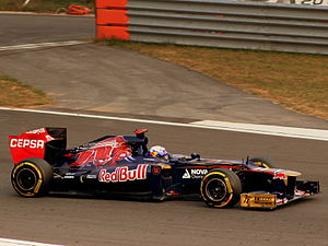 2012 RED BULL AT THE YEONGAM GRAND PRIX SOUTH KOREA OCT (8213005547).jpg