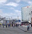 2012 Rally Finland friday 28.jpg