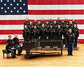 2012 U.S. Army Chorus (6793149098).jpg