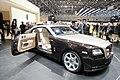 2013-03-05 Geneva Motor Show 8201.JPG