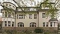 2013-04-21 Heussallee 18-20, Bonn IMG 0075.jpg