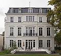 2013-09-01 Poppelsdorfer Allee 65, Bonn-Südstadt IMG 0833.jpg