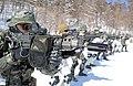 2013.2.7 한미 해병대 설한지훈련 Rep.of Korea & U.S Marine Corps Combined Exercises (8468050592).jpg