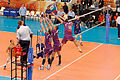 20130330 - Tours Volley-Ball - Spacer's Toulouse Volley - 34.jpg