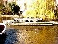 20130420 Amsterdam 23 boat at Singelgracht.jpg