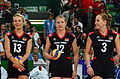 20130908 Volleyball EM 2013 Spiel Dt-Türkei by Olaf KosinskyDSC 0121.JPG