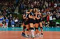 20130908 Volleyball EM 2013 Spiel Dt-Türkei by Olaf KosinskyDSC 0291.JPG
