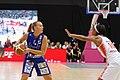 20131005 - Open LFB - Villeneuve d'Ascq-Basket Landes 025.jpg