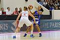 20131005 - Open LFB - Villeneuve d'Ascq-Basket Landes 051.jpg