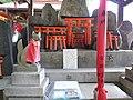 20131016 34 Kyoto - Fushimi Inari-Taisha (10563181044).jpg