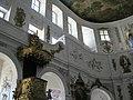 20131027.Wermsdorf Schloss-Hubertusburg.-042.jpg