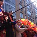 2013 Chinatown Lunar New Year Parade (8483563048).jpg