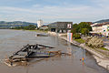 2013 Danube Flood 1.jpg