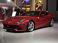 2013 Ferrari F12berlinetta (8403285455).jpg