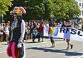 2013 Stockholm Pride - 034.jpg