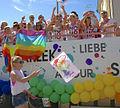 2013 Stockholm Pride - 055.jpg