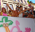 2013 Stockholm Pride - 137.jpg