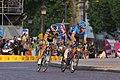 2013 Tour de France (9362154450).jpg