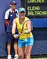 2013 US Open (Tennis) - Qualifying Round - Elena Baltacha (9695813785).jpg