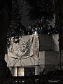 2014-03-23 行政院 20140323-23-00-32-P3230920 (13359430883).jpg