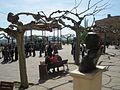 2014-04-13 Norte de Burgos 023 - Poza de la Sal (15690810930).jpg