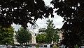 2014-08-31 14.44.08 vue sur le palais Lumière et le Royal hotel.jpg