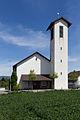 2014-Moehlin-Ref-Kirche.jpg