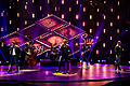 20140312 Cologne ESC Germany 0209.jpg