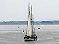 20140530 Ketelmeer3 gezien vanaf de Ketelbrug.jpg