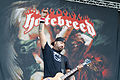 20140615-116-Nova Rock 2014-Hatebreed-Frank Novinec.JPG