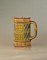20140708 Radkersburg - Ceramic jugs - H3545.jpg