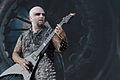 "20140802-264-See-Rock Festival 2014-Dimmu Borgir-Sven Atle ""Silenoz"" Kopperud.jpg"