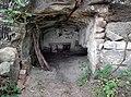 20140818025DR Oelsa (Rabenau) Naturdenkmal Götzenbusch.jpg