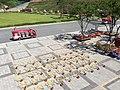 20140828서울특별시 소방재난본부 안전지원과 지방안전체험관 견학152.jpg