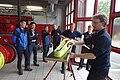20140929Freiwillige Feuerwehr Harthof116.jpg