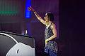 2014334014002 2014-11-29 Sunshine Live - Die 90er Live on Stage - Sven - 1D X - 1601 - DV3P6600 mod.jpg